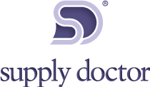 Supply Doctor